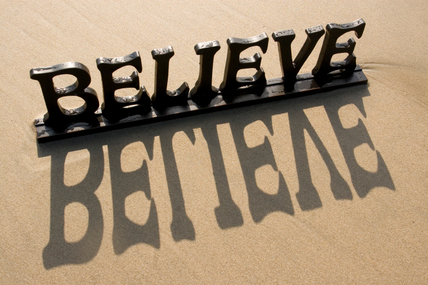 http://edtechvision.org/wp-content/uploads/2008/12/this-i-believe-001.jpg