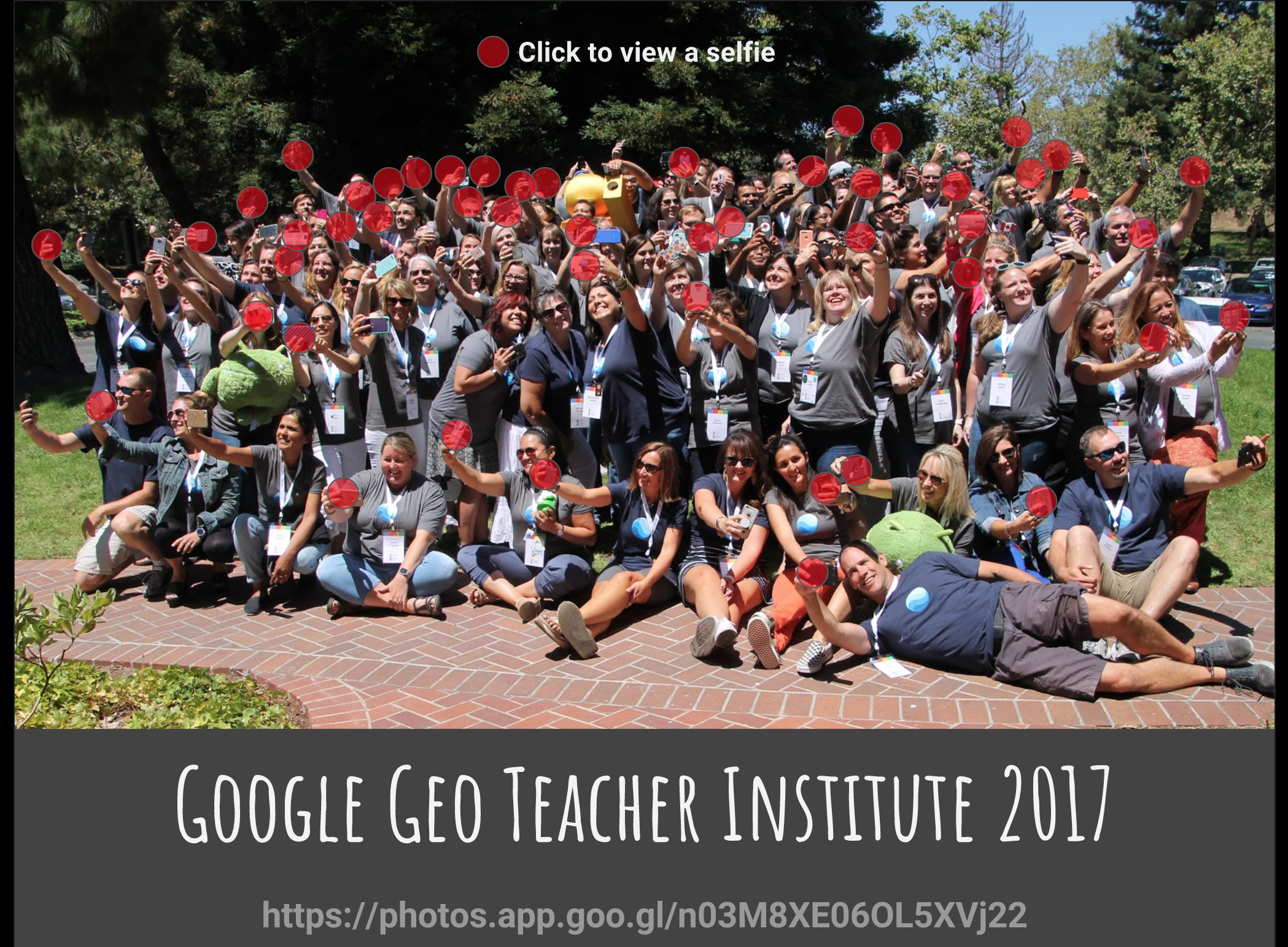 Googles geo tools for learning edtech vision googles geo tools for learning sciox Images